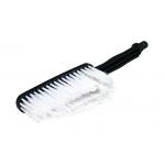 Щетка для мойки высокого давления AT9680-1-81-fixbrush