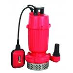 Погружной насос для чистой воды AT9620-1